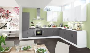einbauküche günstig kaufen küchenwelten robin möbel küchen günstig kaufen