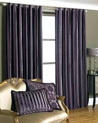 Chocolate Curtains Eyelet Brown Curtains Bedroom Awesome Chocolate Brown Curtains And