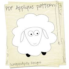 scrapendipity designs tons of new pdf applique patterns and