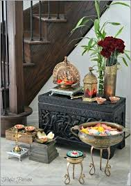 indian ethnic home decor uk best ideas on design decorations