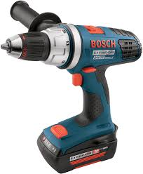 Punch Home Design Power Tools Cordless Drills Bosch Power Tools