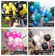 helium balloon delivery in selangor helium balloon 10 pcs end 3 27 2018 9 15 am