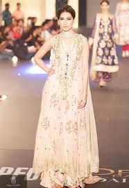 7 best bidal couture week karachi images on pinterest wedding
