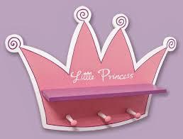 princess bedroom decorating ideas best 25 princess bedroom decorations ideas on