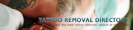richmond tattoo removal top tattoo removals in richmond va