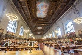 the 19 most beautiful libraries in the u s curbed