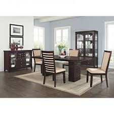 Value City Furniture Dining Room Tables Extraordinary Value City Furniture Dining Room Pictures Best