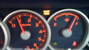 check engine light toyota camry check engine light is on user manuals