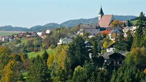 Vitus Bad Pfarrkirche Bad Kreuzen U2013 Wikipedia