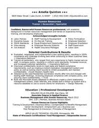 Resume For Property Management Job Sample Resume Multiple Positions Same Company Resume Template