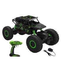 results page 14 monster jam electronic tanks and trucks buy kids truck toys online at best