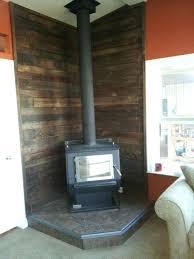 Heritage Soapstone Wood Stove Heritage Wood Stove Model 18 Hearthstone Deva Cast Iron Cook Stove