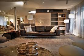 moebel design colombo la famiglia colombo design furniture furniture zurich