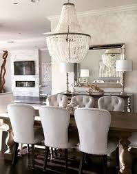 Mirror Dining Room Dining Room Buffet This Stunning Buffet Is By Classic Home
