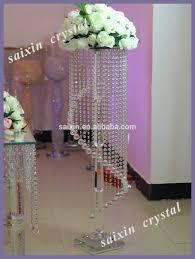 plant stand htb13kipgfxxxxxvapxxq6xxfxxxb new wedding candelabra