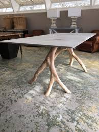 dining tables driftwood furniture ideas driftwood coffee table