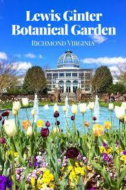 109 best american gardens images on pinterest botanical gardens