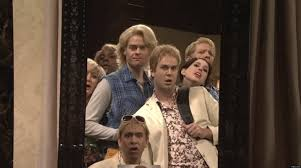 the californians on snl renner guest as lawyer in