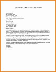 Editing Cover Letter Freelance Writing Cover Letter Images Cover Letter Ideas