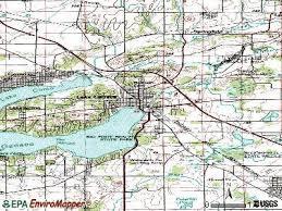 map of lake geneva wi lake geneva wisconsin wi 53147 profile population maps
