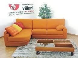futon bologna villani divani bologna la nouvelle fa礑on de penser votre maison