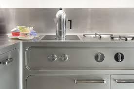 kitchen fabulous chef kitchen design stainless steel kitchen