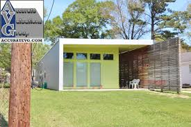 Tiny Home Movement by Tiny House Movement Baton Rouge La Kiwi House Baton Rouge