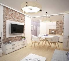 tapeten fr wohnzimmer mit weien hochglanz mbeln tapeten für wohnzimmer mit weißen hochglanz möbeln muster on