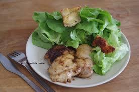 fenugrec cuisine cuisse de poulet grillée au fenugrec et au carvi les chickas en