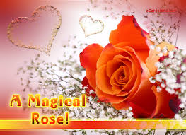 free e cards a magical choose ecard from name day ecards