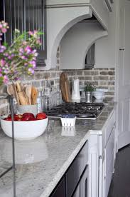 easy kitchen makeover ideas decorate a kitchen island best small kitchen layouts remodeling