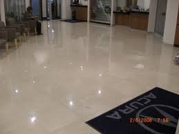 marble flooring sales and installation