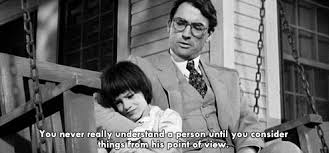 To Kill A Mockingbird Meme - meme mondays to kill a mockingbird by harper lee