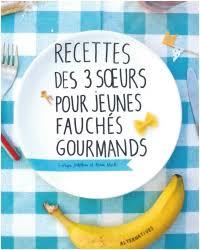 cuisine pour etudiant cuisine quatre livres de recettes faciles pour étudiants