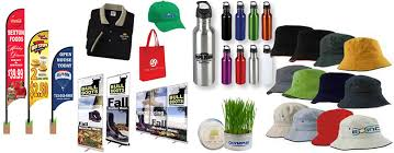 promotional items creative business solutions