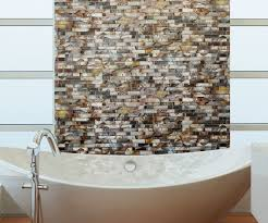 feature wall tiles idea gallery tile town gypsea series mosaic glass backsplash wall tile