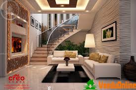 Designer Home Interiors Home Design Ideas - Home designer interior
