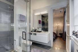 Trump S Apartment Floor Plan Inside Ivanka Trump And Jared Kushner U0027s Washington D C House
