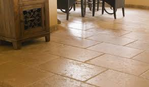 why wooden floors are the best flooring option around calisia