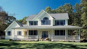 farmhouse style house plans southern farmhouse style house plans traditional florida home
