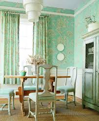 Wallpaper Designs For Dining Room by 50 Best Debonair Dining Rooms Images On Pinterest Designer