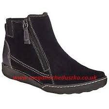 womens boots deichmann wholesale boots ankle boots deichmann deichmann 57 51