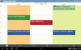 dejaoffice crm with pc sync android apps on google play