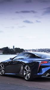 pictures of lexus lf lc download wallpaper 750x1334 sydney opera house lexus lexus lf