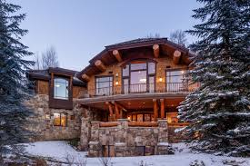 the 25 most expensive homes for sale in ski country top dollar