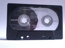 maxell cassette maxatom cassettes maxell mx
