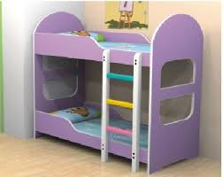 Plastic Bunk Beds Cnild Bunk Plastic Beds China Cheap Sale Child Bed Solid Wood