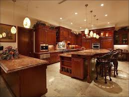 Add Trim To Kitchen Cabinets by Replacing Cabinet Doors Images Amazing Luxury Home Design