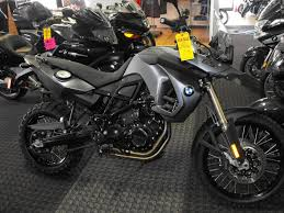 2012 Bmw S1000rr Price Page 1 New Used Bmw Motorcycle For Sale