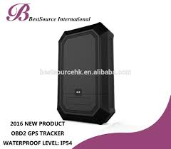 gps vehicle tracker gps vehicle tracker suppliers and